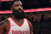 Electronic Arts выпустит следующую NBA Live на новых консолях