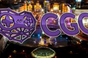 В Киеве пройдет CGC Kyiv 2019. Это крупнейшая конференция по блокчейн-играм