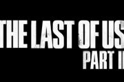 Что думают геймеры про мультиплеер в The Last Of Us Part 2