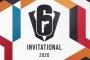 16 лучших команд сойдутся в турнире Rainbow Six Invitational 2020