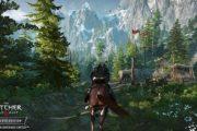 Модеры: The Witcher 3 для Nintendo Switch — это PC-версия игры с низкими настройками