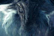 ПК-релиз дополнения Monster Hunter World: Iceborne назначен на 9 января 2020 года