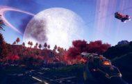 Создатели The Outer Worlds рассказали о патче первого дня и раскрыли системные требования игры на PC