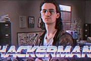 Украинский хакер маскировал вирусы под обновления игр