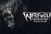 Видео: война оборотня против корпорации в первом трейлере Werewolf: The Apocalypse – Earthblood