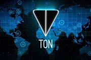 Telegram представил тестовую версию своего криптовалютного кошелька