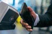 Уязвимость Android позволяла злоумышленникам внедрять вредоносное ПО через NFC