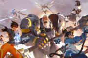Overwatch 2 покажет индустрии иной подход к сиквелам