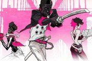 Спайк Ли снимет ревизионистскую хип-хоп-версию «Ромео и Джульетты»