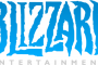Blizzard извинилась за свой подход в отношении скандала с Blitzchung, но не отменила наказание