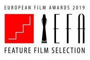 Объявлены номинанты на премию Европейской киноакадемии