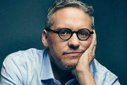 Режиссер «Власти» снимет черную комедию о конце света