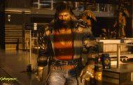 В Сеть утекла геймплейная запись Cyberpunk 2077 с закрытого показа
