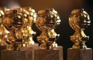 «Золотой глобус-2020»: «Ирландец», «Джокер» и другие номинанты