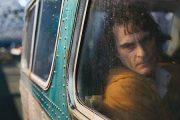 Американский киноинститут назвал лучшие фильмы 2019 года