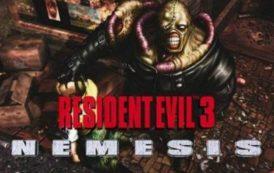 Слухи: римейк Resident Evil 3 в разработке