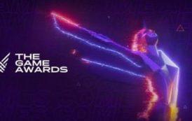 The Game Awards — Metro Exodus поборется за звание лучшего экшна года