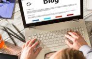 Как заработать на личном блоге в 4 этапа?