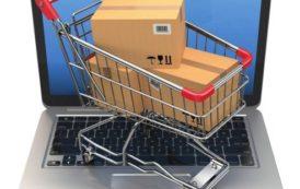 Как открыть интернет-магазин? Советы начинающим предпринимателям