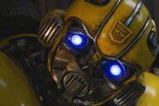 Paramount готовит сразу два ребута «Трансформеров»