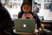Apple отказалась от идеи сквозного шифрования под давлением ФБР