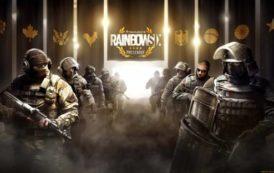 Ubisoft ускорила работу Rainbow Six Siege на ПК с помощью Vulkan