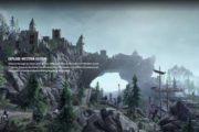 В конце весны игроки в The Elder Scrolls Online отправятся спасать Скайрим от вампирской угрозы, а игра получит русскую локализацию