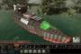 Видео: конструирование необычных боевых машин в песочнице Dieselpunk Wars