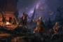Скоро The Elder Scrolls Online получит официальную русскую локализацию