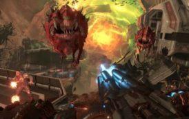 Творческий директор DOOM Eternal подтвердил, что в игре не будет микротранзакций