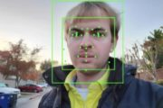 Приложение Clearview AI для распознавания лиц судят за посягательство на свободы
