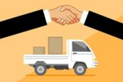 «Яндекс.Карты» помогут компаниям оптимизировать доставку заказов