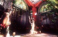 Дебютный сюжетный трейлер The House In The Hollow — очередной исследовательской игры про блуждания в заброшенном доме