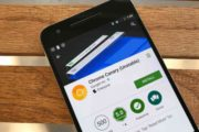 Chrome Canary на Android получил поддержку Google Assistant