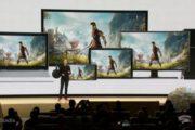 Google ответила на жалобы о нехватке новых игр в Stadia: график релизов определяют издатели
