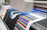 Цифровая печать: достоинства и минусы, востребованность в маркетинге и специфика использования