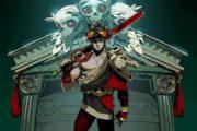 Обновление для «рогалика» Hades добавляет в игру рыбалку и новых питомцев, битвы подождут