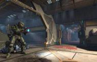Тестирование PC-версии Halo Combat Evolved Anniversary отложено до февраля