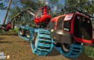В EGS началась раздача Farming Simulator 19, а следующими станут игры от Asmodee Digital