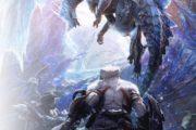 Capcom рассказала о планах развития Monster Hunter World: Iceborne в 2020 году