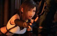 Взрывы, переодевания и музыка Нобуо Уэмацу в новом трейлере ремейка Final Fantasy VII