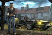 Игры серии Half-Life временно стали бесплатными в Steam