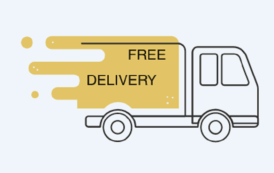 Трекинг посылок - обзор сервиса