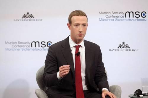 «Инициатива Чан Цукерберг» выделила $25 млн фонду, исследующему лечение Covid-19