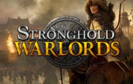 В Stronghold: Warlordsесть бонусная экономическая кампания