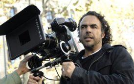 Режиссер «Бёрдмэна» и «Выжившего» планирует снять фильм в Мехико