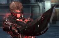 «Джек вернулся!»: фанаты добавили в Devil May Cry 5 главного героя Metal Gear Rising