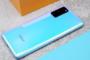 Множество функций Samsung Galaxy S20 стали доступны на Galaxy S10