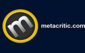 Лучшие игры 2019 года по оценкам Metacritic