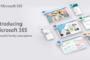 Microsoft анонсировала новые подписки Microsoft 365